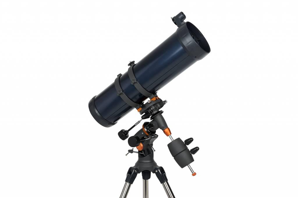 Astromaster 130EQ Newtonian Telescope
