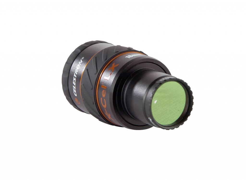 Celestron UHC/LPR Filter