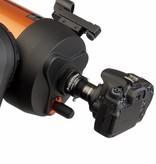 "Celestron T-Adapter 1.25"""