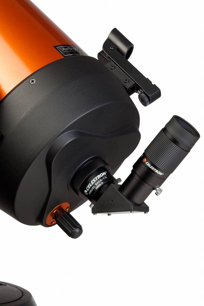 "Zoom Eyepiece - 8mm-24mm - 1.25"""