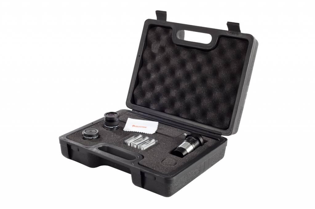 Celestron Observer's Accessory Kit