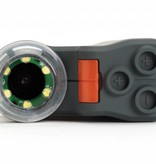 Celestron MicroFi Wi-Fi Handheld Microscope