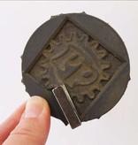 Proto-Pasta Exotic Filament Sample - 1.75mm