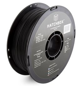 Hatchbox Hatchbox 1.75mm Filament