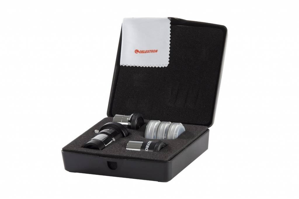 Astromaster Accessory Kit