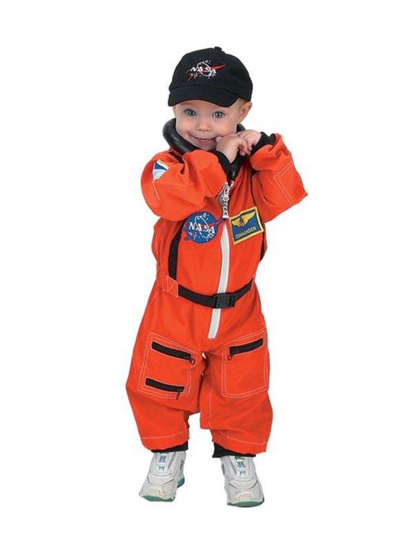 Astronaut Suit [PRE-ORDER]