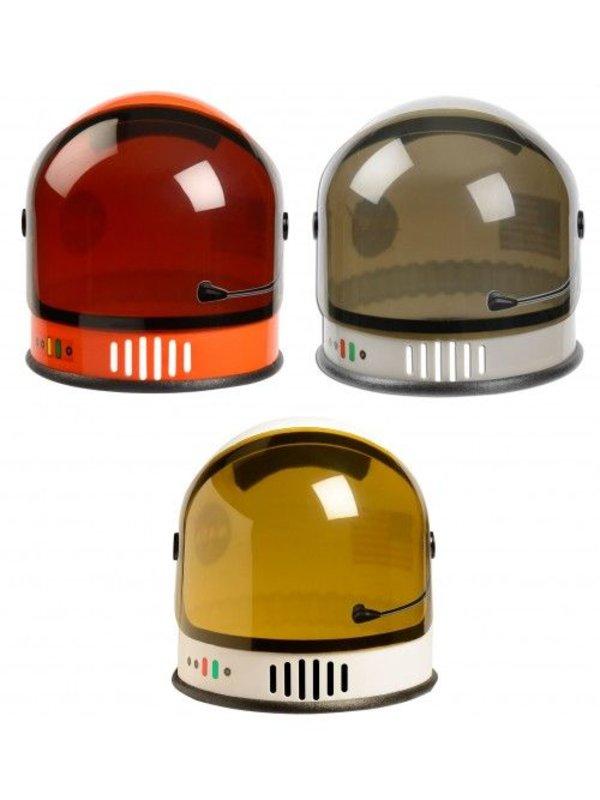 Astronaut Helmet [PRE-ORDER]