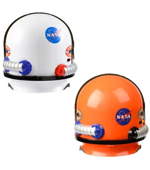 Astronaut Costume Helmet [FOR PRE-ORDER ONLY]