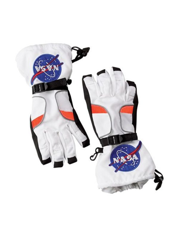 Astronaut Gloves [PRE-ORDER]