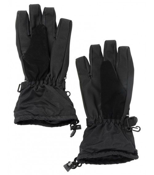 Astronaut Gloves [FOR PRE-ORDER ONLY]