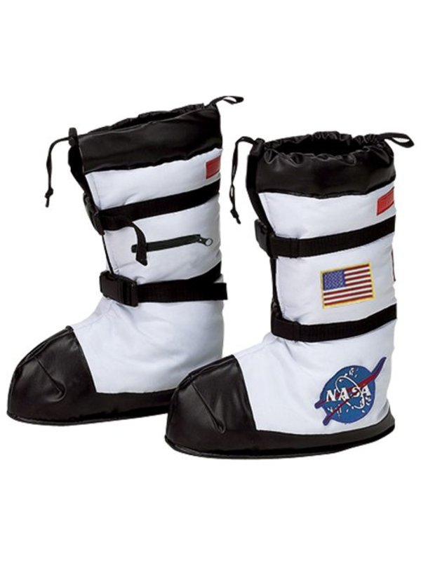 Astronaut Boots [PRE-ORDER]