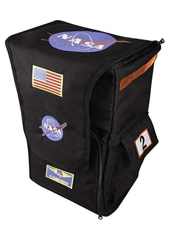 Astronaut Backpack [PRE-ORDER]
