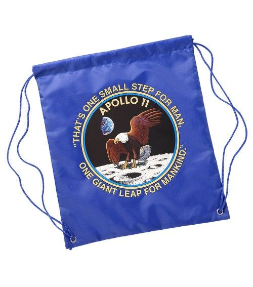 Astronaut Backpack [FOR PRE-ORDER ONLY]