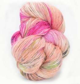 Artyarns Régal Silk (100% soie)