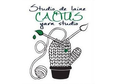 Cactus yarn studio