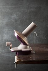 KnitPicks Yarn Ball Winder 82500 bobineuse