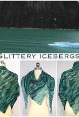 Kit glacier