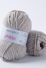 phildar Partner 6