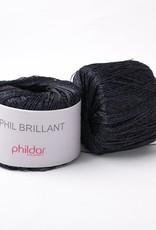 Phil Brillant