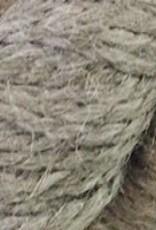 100% Bébé Llama Chunky