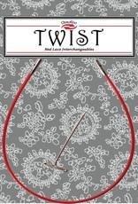 ChiaoGoo Câble Twist Chiaogoo Mini