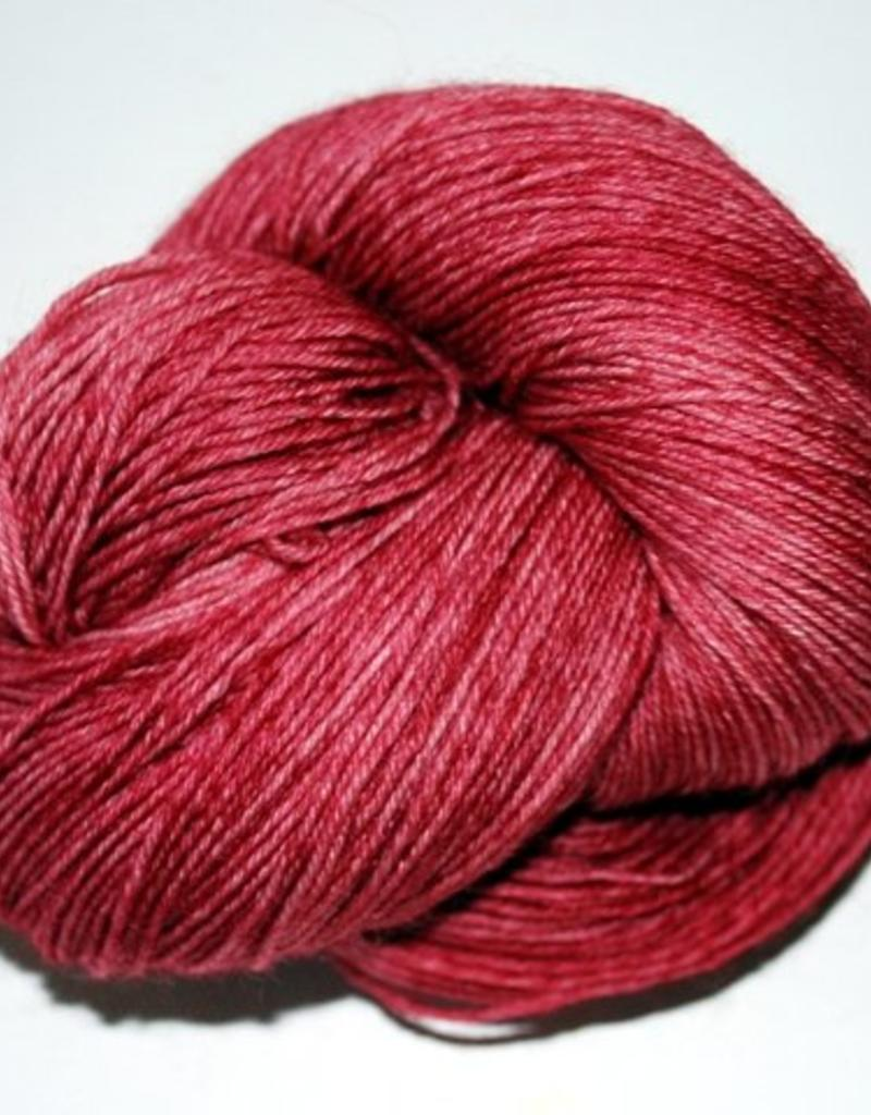 Ancient Arts Socknado 80% Mérino, 20% nylon