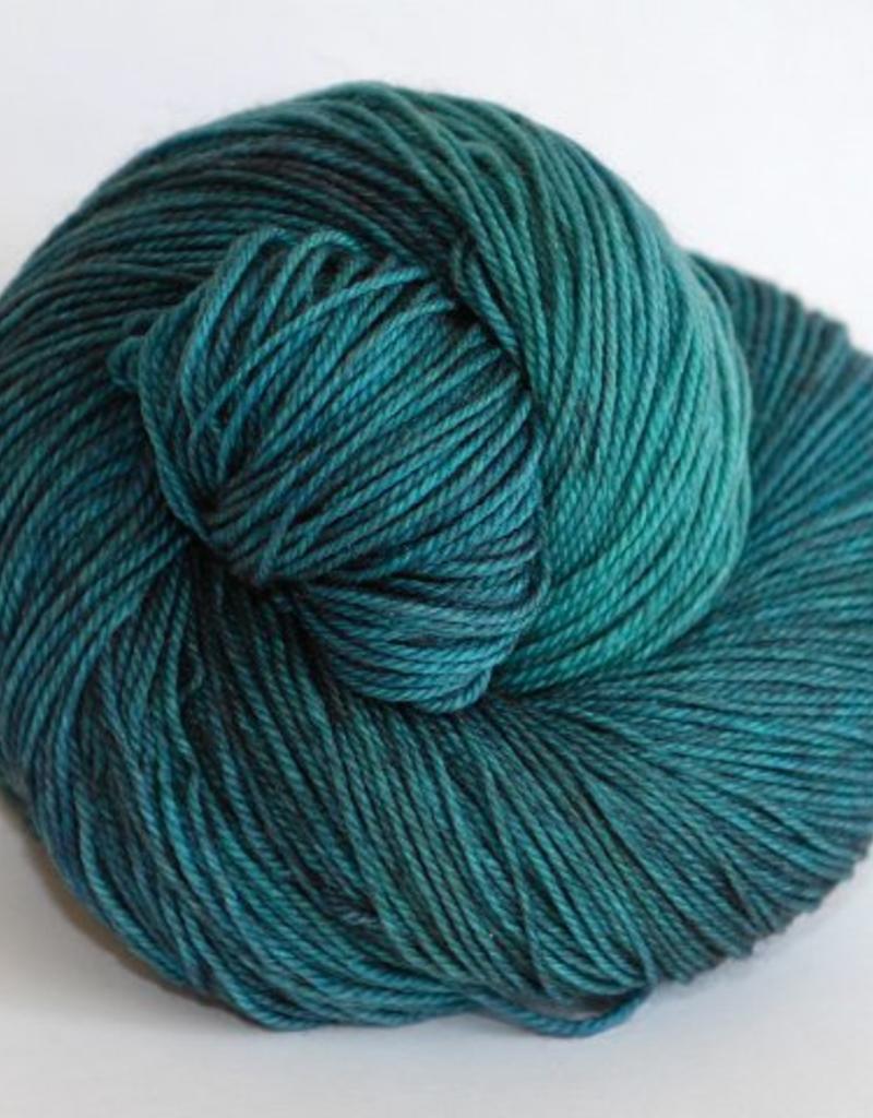Ancient Arts Little Nettle Soft