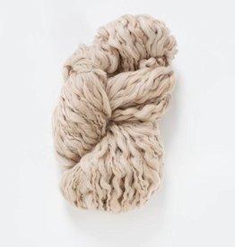 Knit Collage Spun Cloud