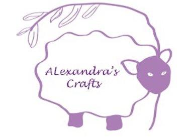 Alexandra Craft