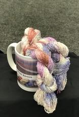 Artyarns Club Inspiration Art Yarns