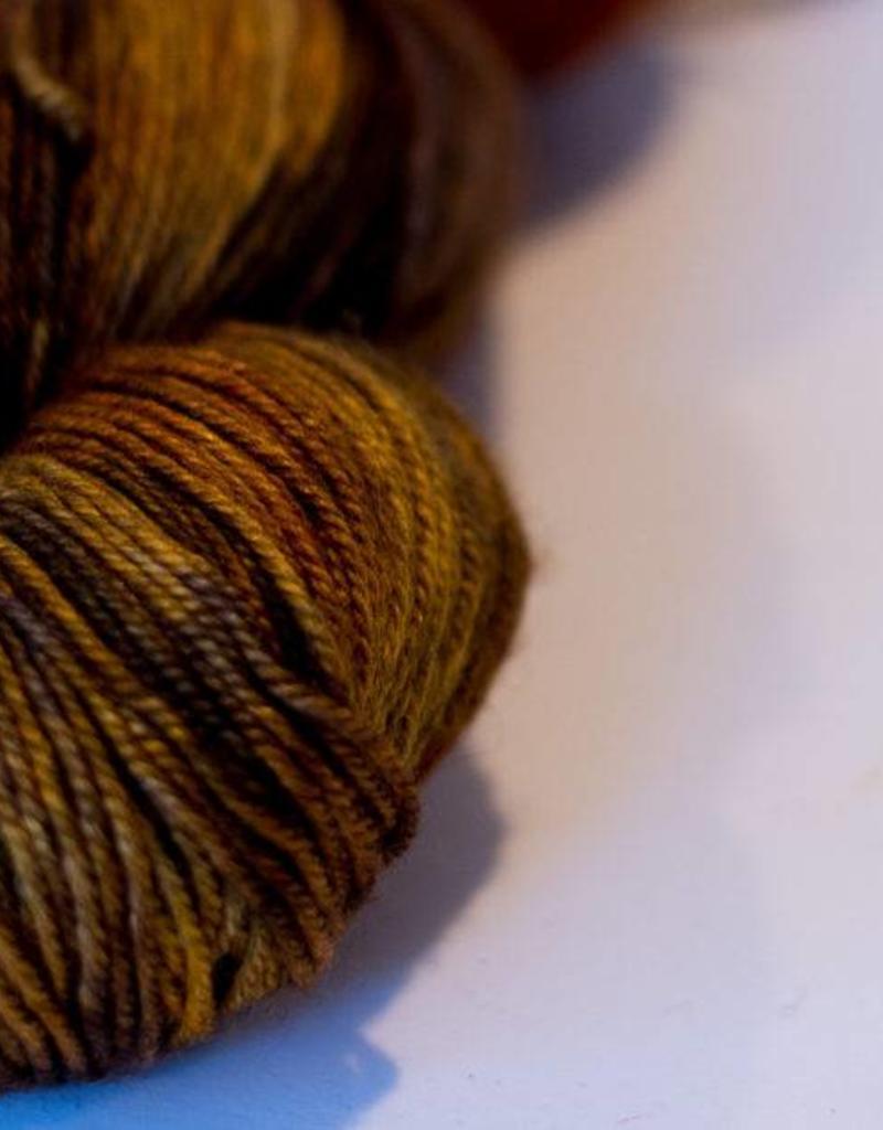 Alexandra Craft Black Butte