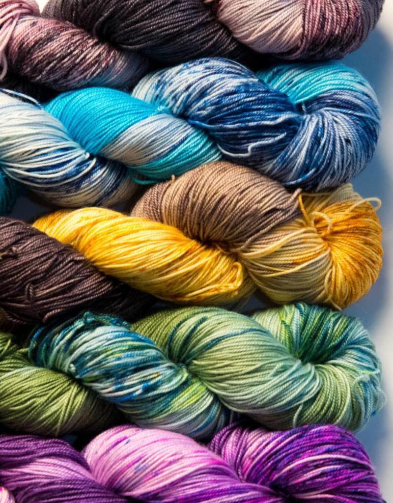 Sun river alexandra' crafts