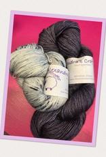 Alexandra Craft Kits Alexandra Craft