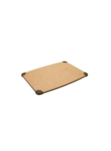 EPICUREAN CUTTING SURFACES EPICUREAN GRIP CUTTING BOARD