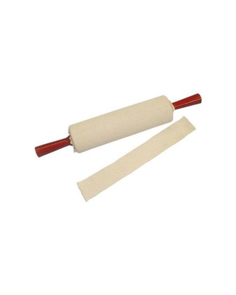 BETHANY HOUSEWARES BETHANY HOUSEWARES 15 INCH ROLLING PIN COVERS, SET OF 2 | 460