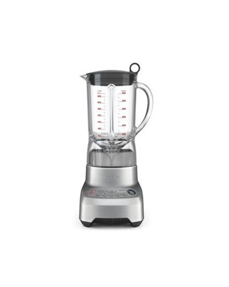 BREVILLE THE HEMISPHERE CONTROL BLENDER FROM BREVILLE USA  | BBL605XL