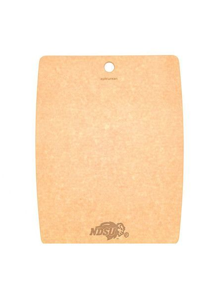 Epicurean Cutting Surfaces NDSU Cutting Boards
