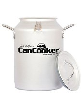 CANCOOKER CANCOOKER