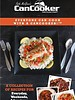 CANCOOKER CANCOOKER COOKBOOK: RECIPES FOR YOUR CANCOOKER | CCCB1502