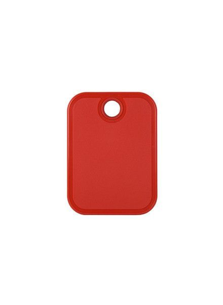 ARCHITEC HOUSEWARES ARCHITEC 5 X 7 IN GRIPPER BAR BOARD