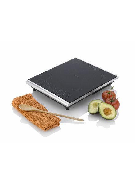 Fagor Induction Pro Cooktop 1800 Watt