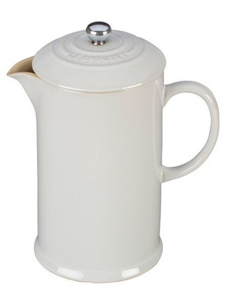 Le Creuset French Press 27 oz