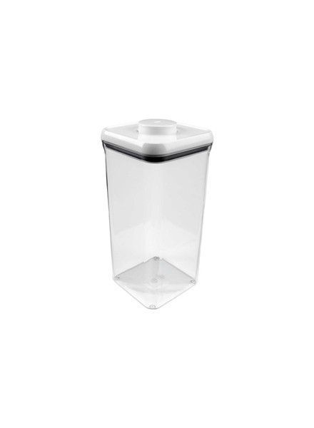OXO Pop Seal Containers