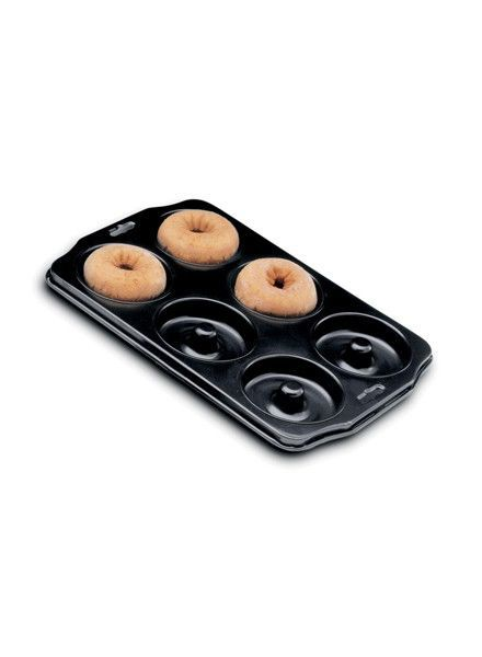 NORPRO DONUT PAN NON-STICK