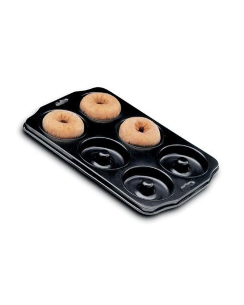NORPRO NORPRO NON-STICK DONUT PAN | 3982