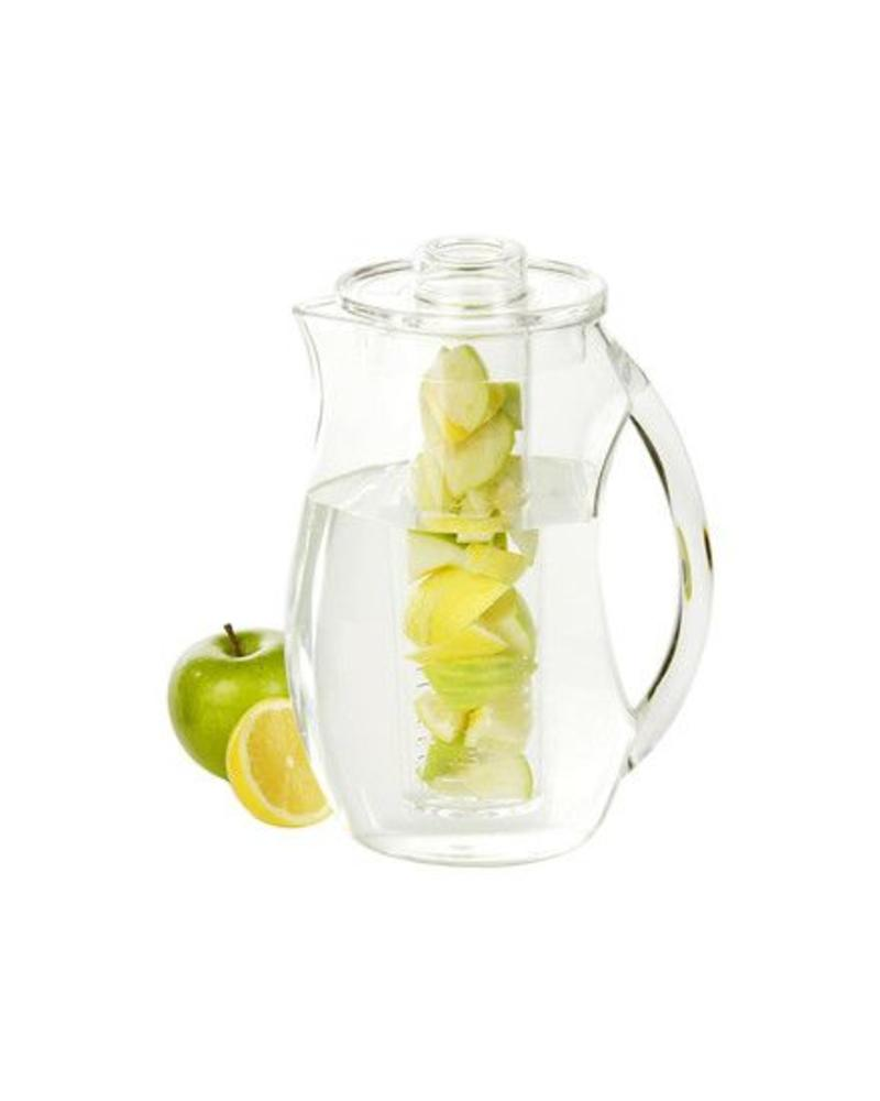 Prodyne Fruit Infusion™ Flavor Pitcher - 92oz