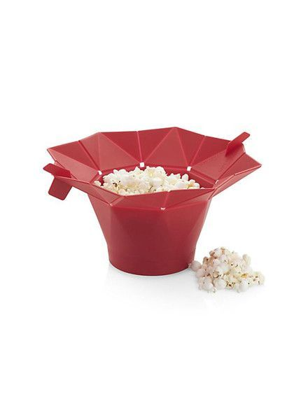 Chef N Poptop Popcorn Popper