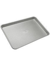 USA PANS USA PANS NONSTICK JELLY ROLL PAN
