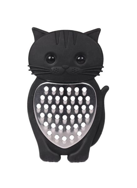 Streamline BLACK CAT CHEESE GRATER
