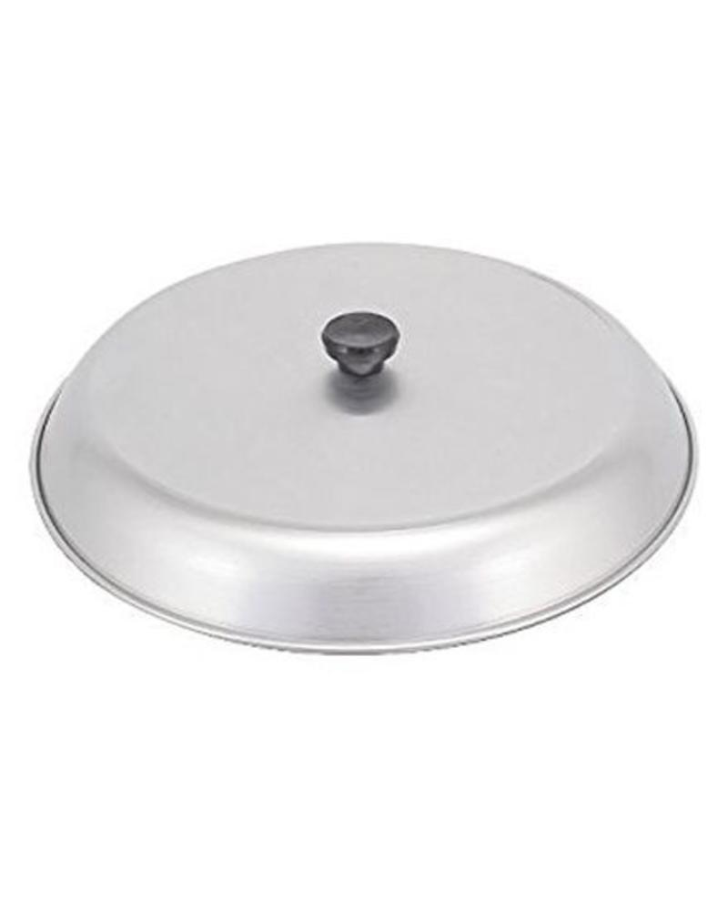 BETHANY HOUSEWARES BETHANY HOUSEWARES LID FOR LEFSE GRILL | 220